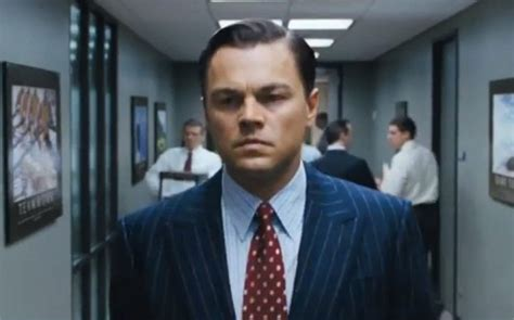 leonardo dicaprio forbes the wolf of wall street meet the real bad guy telegraph