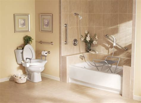 bathroom grab rails home design ideas beautiful handicap grab rails for