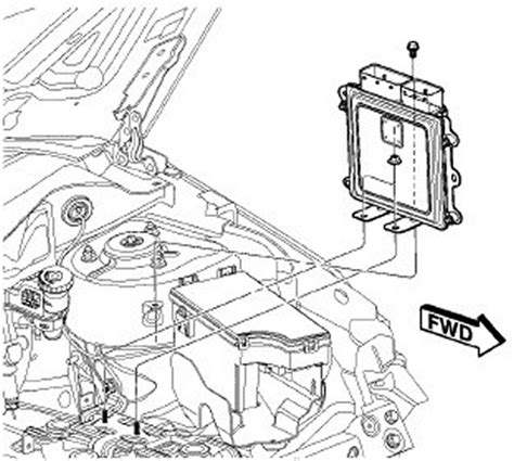 Jeep Pcm Reset Repair Guides Components Systems Powertrain