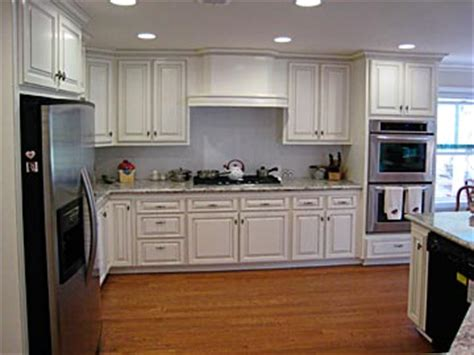 white formica kitchen cabinets download custom white kitchen cabinets gen4congress com