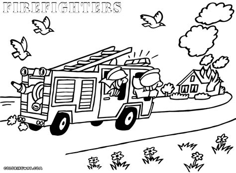 burning house coloring page burning house coloring page gallery burning house