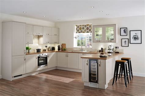 kitchen inspiration windrush kitchens bathrooms kitchen and bathroom fitters in witney oxfordshire gallery