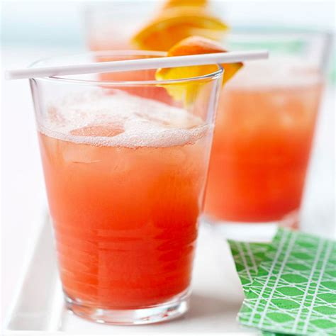 cocktail ideas summer wedding drinks cocktail recipes