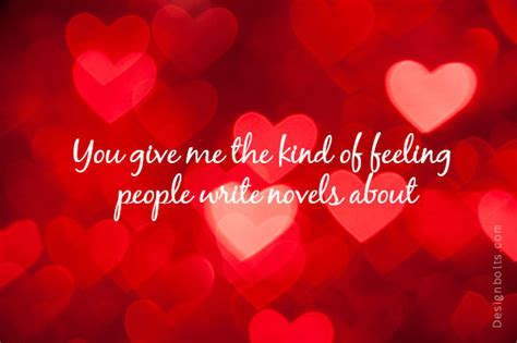 valentine quote sweet valentine s day quotes sayings 2014
