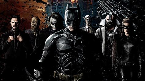 wallpaper of dark knight rises the dark knight rises full hd wallpaper and background