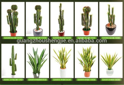 large artificial indoor plants flowers trees yukka artificial yucca bonsai plant large indoor plastic cactus