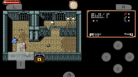 drastic ds emulator apk version drastic ds emulator apk r2 2 0 2a patched free