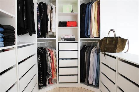 closet systems ikea ikea closet drawer system winda 7 furniture