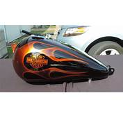 Reference S1751  Black Candy Tangerine Ghost Flames
