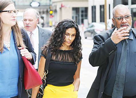 Hennepin County Divorce Records Prince S Ex Wants To Keep Records Sealed Arab Times