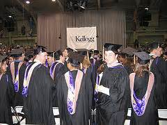 Kellogg Evening Mba Cost by How To Tell If You Should Get An Mba Cbs News