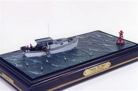lobster boat model rowing boat kit uk wooden sailing boats for sale uk