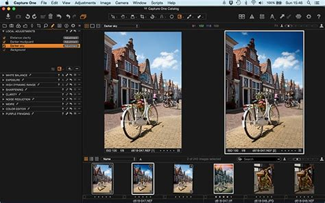canon video editing software free download full version capture one pro 11 free download pc full version crack