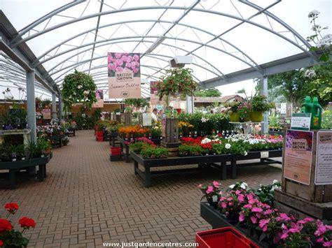 frosts garden centre in milton keynes