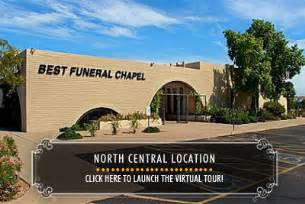 best funeral home tours best funeral services