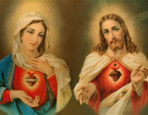 tattoo sagrado coração de jesus e maria gladiadores da justi 231 a unidos