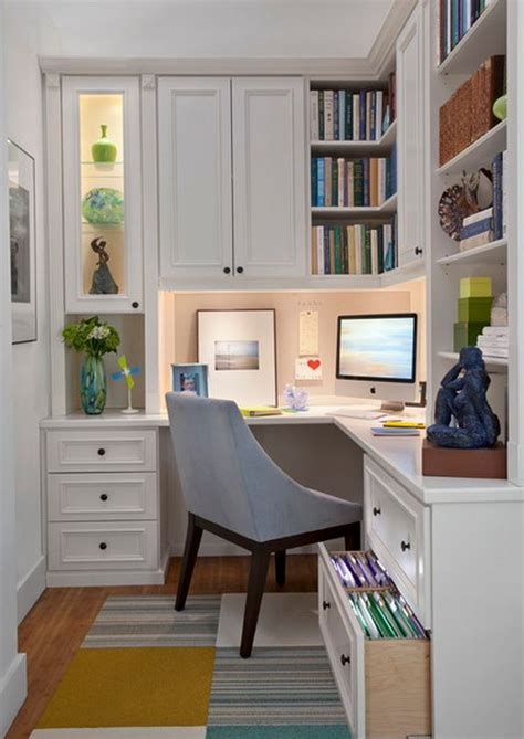 designs for small spaces organizing ideas for my small spaces corner office