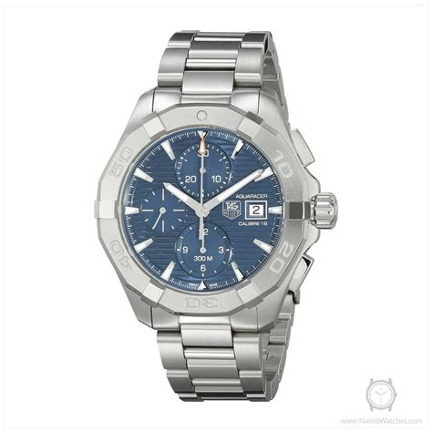 Tag Heuer Aquaracer Cay2112 Ba0925 33 best tag heuer watches images on tag heuer