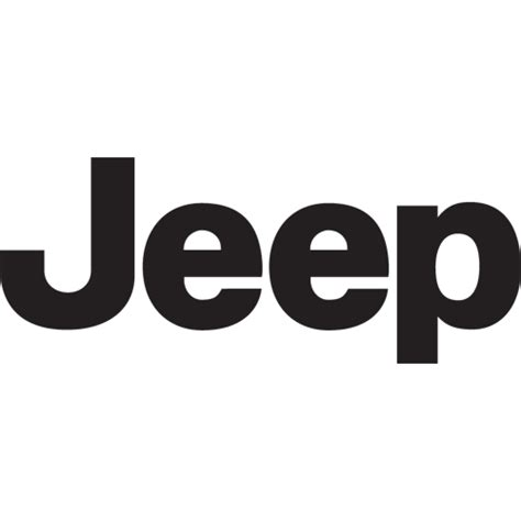 jeep wrangler logo decal jeep logo decal sticker jeep logo