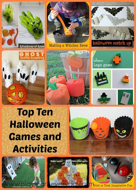 what is a fun game to play at christmas with family top ten and activities play and learn every day