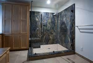 unique bathroom showers unique showers for bathrooms