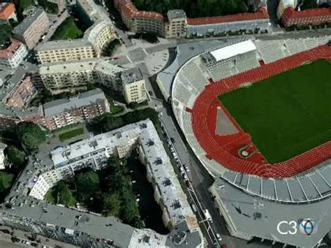 norway prevents apple from capturing 3d flyover maps data