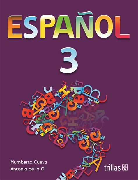 libro spanish novels pasaje de cat 225 logo de libros de texto para educaci 243 n secundaria 2015 2016 humberto cueva blog de