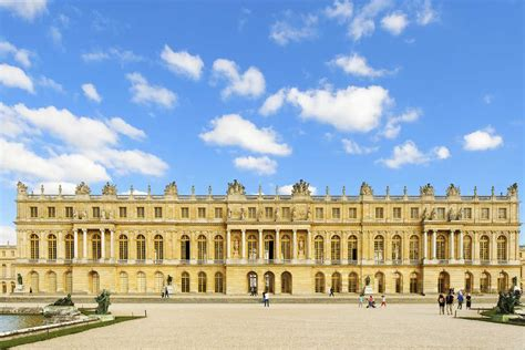 versailles ingresso palace of versailles book tickets tours