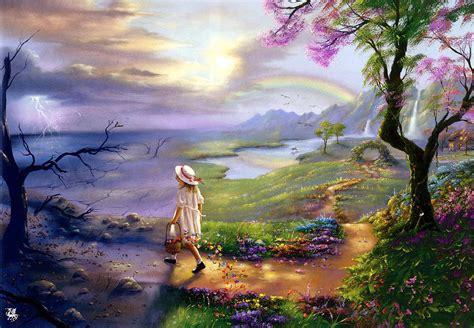 Landscape Helper Ma Warren Natures Helper Landscapes