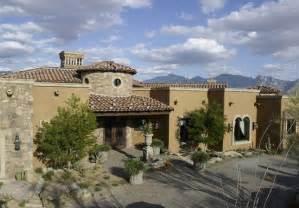 tuscan house plans floor plans tucson arizona one story tuscan house plans one best home and house