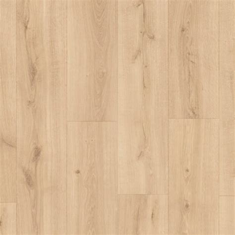 Light Oak Laminate Flooring by Step Majestic Desert Oak Light Mj3550