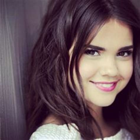 how to do hair like maia mitchell wavy maia mitchell s curly hair in the daylight hair