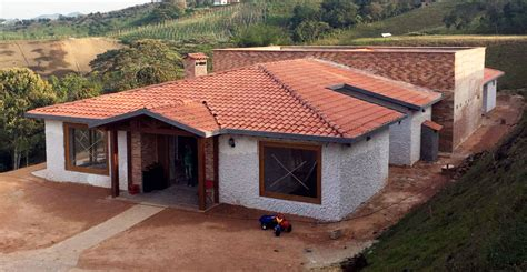 fotos casas de co casas prefabricadas en medellin bogota y villavicencio