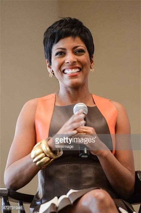 msnbcs tamron hall debuts in new lean forward ad 1000 images about tamron hall on pinterest anchors