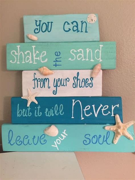 home decor wooden signs sayings 25 unique sign sayings ideas on
