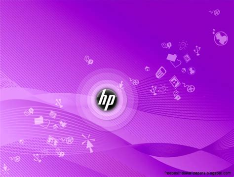 themes pc hp hp laptop background themes free best hd wallpapers