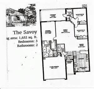 Savoy Park Apartments Floor Plans by Ryan Homes Savoy Floor Plan Free Home Design Ideas Images