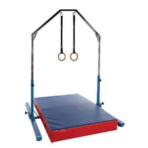 gymnastics equipment for home gymnastics equipment sms australia