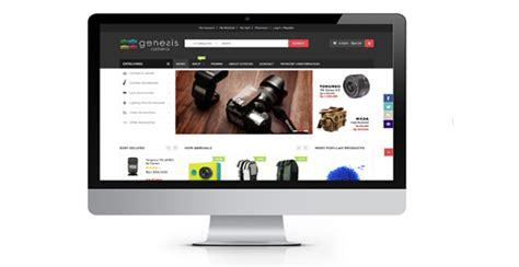 desain web adalah pdf grahamaya advertising