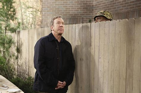 Who Played Wilson In Home Improvement by Last Standing Episode Guide And Recap For Episode 12