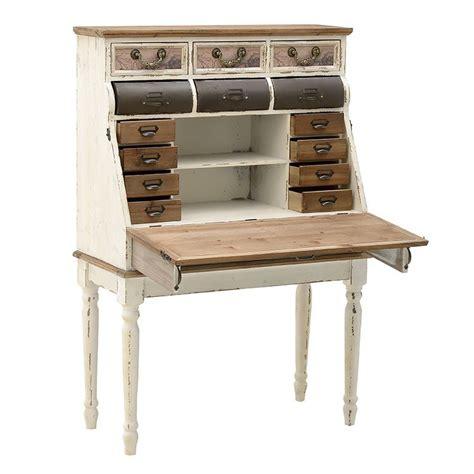 scrivania provenzale scrittoio provenzale retr 242 mobili provenzali shabby chic