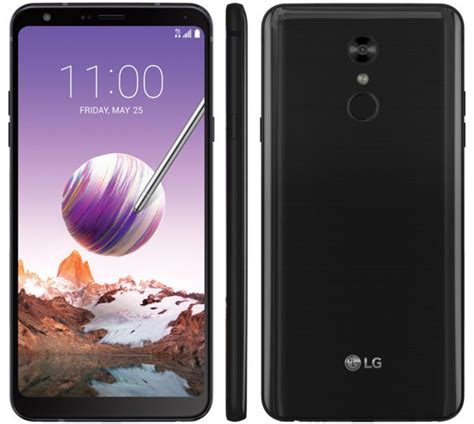 lg 4 mobile t mobile now selling the lg stylo 4 for 10 month tmonews