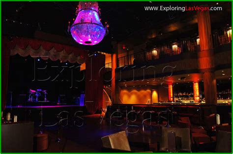 top bars in liverpool top 5 posh nightclubs in liverpool