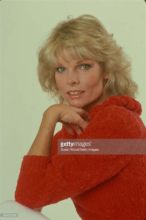 Cathy Premium Top 26 best images about cathy crosby on catalog image search and photos