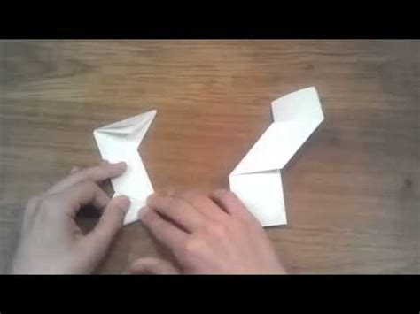 membuat origami shuriken cara membuat origami bintang shuriken youtube