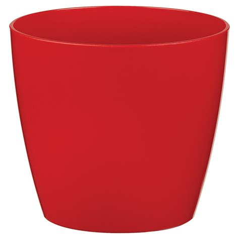 arte vasi arte vasi cache pot 171 san remo 187 6 po 805932