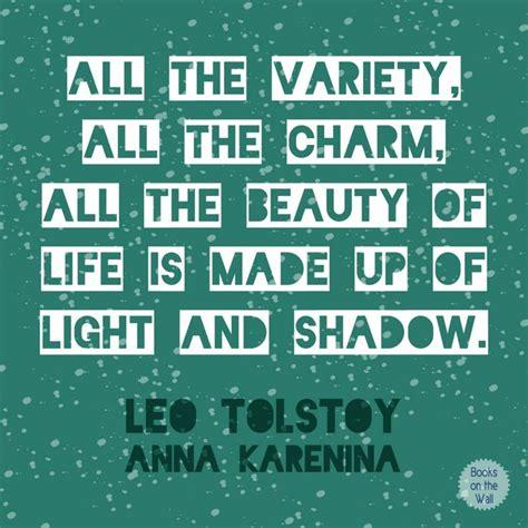 leo tolstoy quotes best 25 tolstoy quotes ideas on leo tolstoy