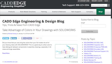 design engineer blog 50 best blogs on industrial design and engineering pannam