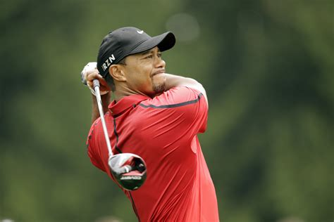tiger woods tiger woods in jeopardy of missing pga chionship ryder