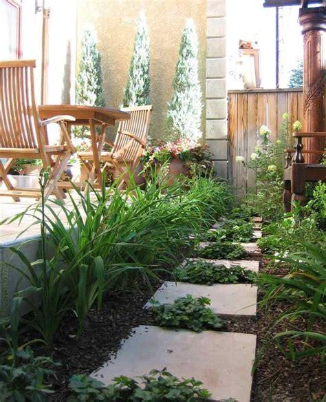 203 Best Images About Garden Tuscan Yard Patio On Tuscan Garden Design Ideas